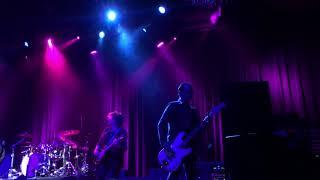 Stone Temple Pilots SF 2018