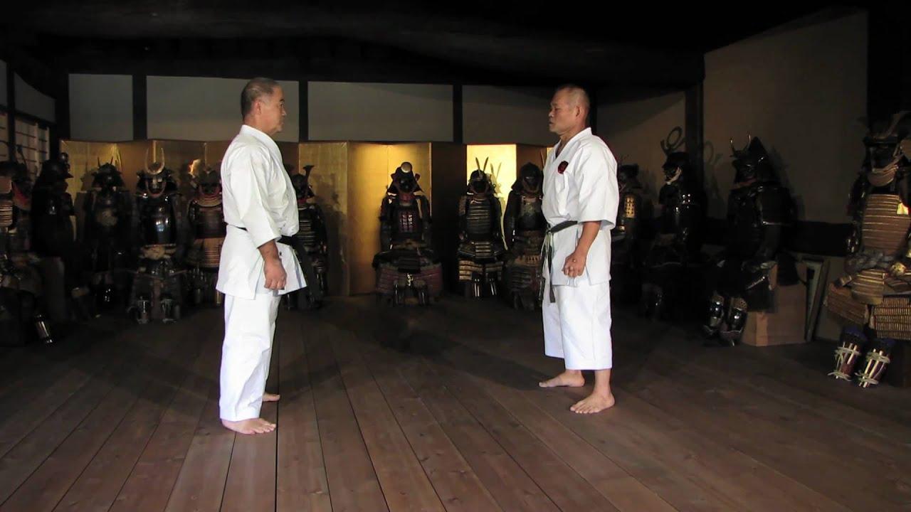 Resultado de imagen de martial arts master