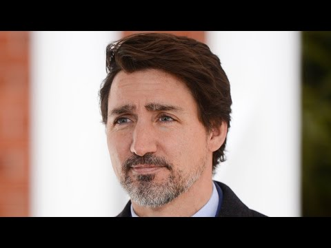 Trudeau To Discuss Co-ordinated COVID-19 Strategy With Premiers | Special Coverage