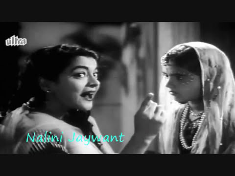 Free film download mangeshkar of lata old of songs hindi