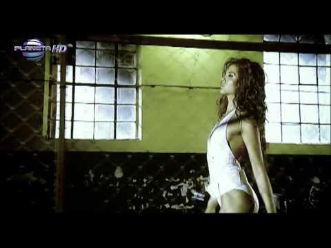 RAYNA ft. BO - GOLEMI DUMI / Райна ft. Bo - Големи думи, 2008