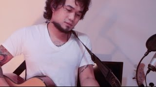 Christopher - Heartbeat (cover) Jireh Lim