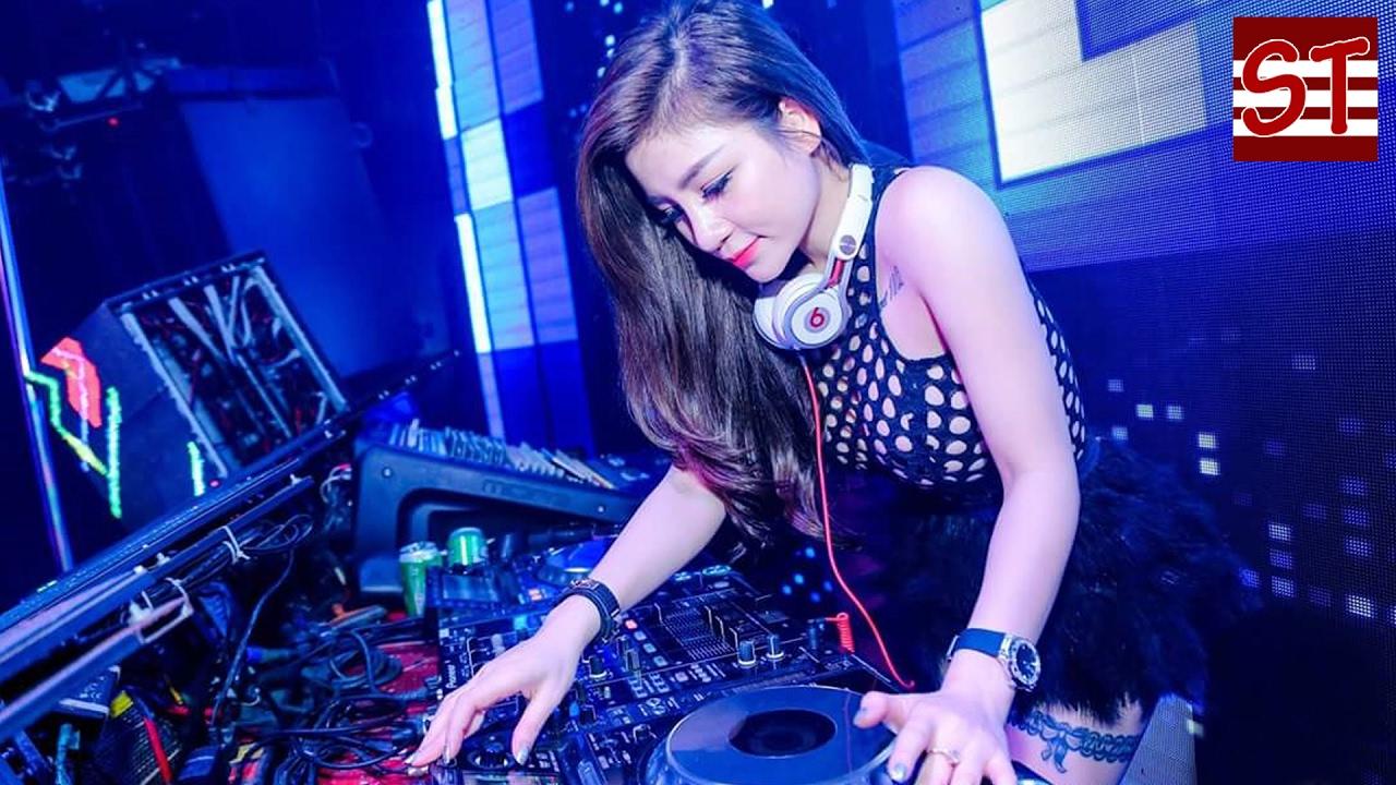 Party Dj Nonstop Remix Dance