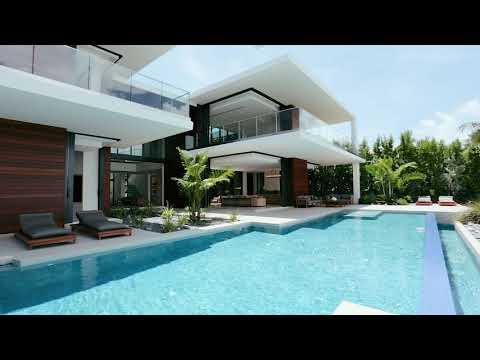 Property Showcase | 6480 Allison Rd, Miami Beach