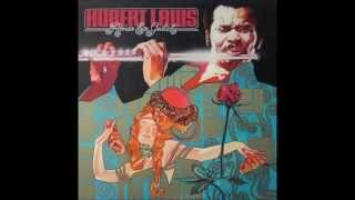 Undecided - Hubert Laws