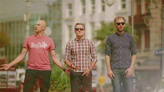 Песня Ко Дню Рождения Города - Винница |Трио Максимум и другие(Трио Максимум - вокальная группа, которая стала финалистами прогремевшего на всю страну телешоу 'Х-Фактор'..., 2015-09-06T11:50:40.000Z)