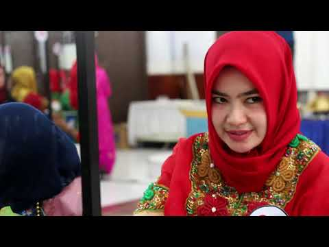 RakyatRukun : CintaTanah Air Indonesia RudiHartono  Mencintai Negara Dengan merawat keragaman