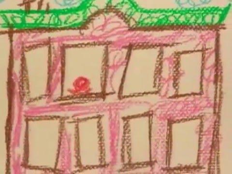 Svět Elmo 2   Elmo má dvě! Ruce, uši a nohy