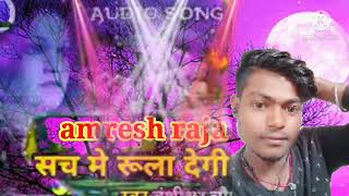 DJhttps:/djpunjab.pro/jPunjab Mp3 New Punjabi Song Download DjPunjab.Com