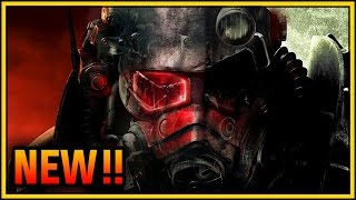fallout 4 gameplay review fallout 4 live stream today fallout4 giveaway for pc ps4 xbox one