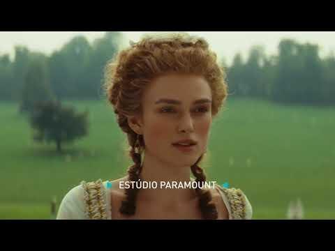 BAIXAR FILME DUBLADO A DUQUESA RMVB