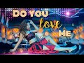 DO YOU LOVE ME DANCE COVER || SOMYA DAUNDKAR
