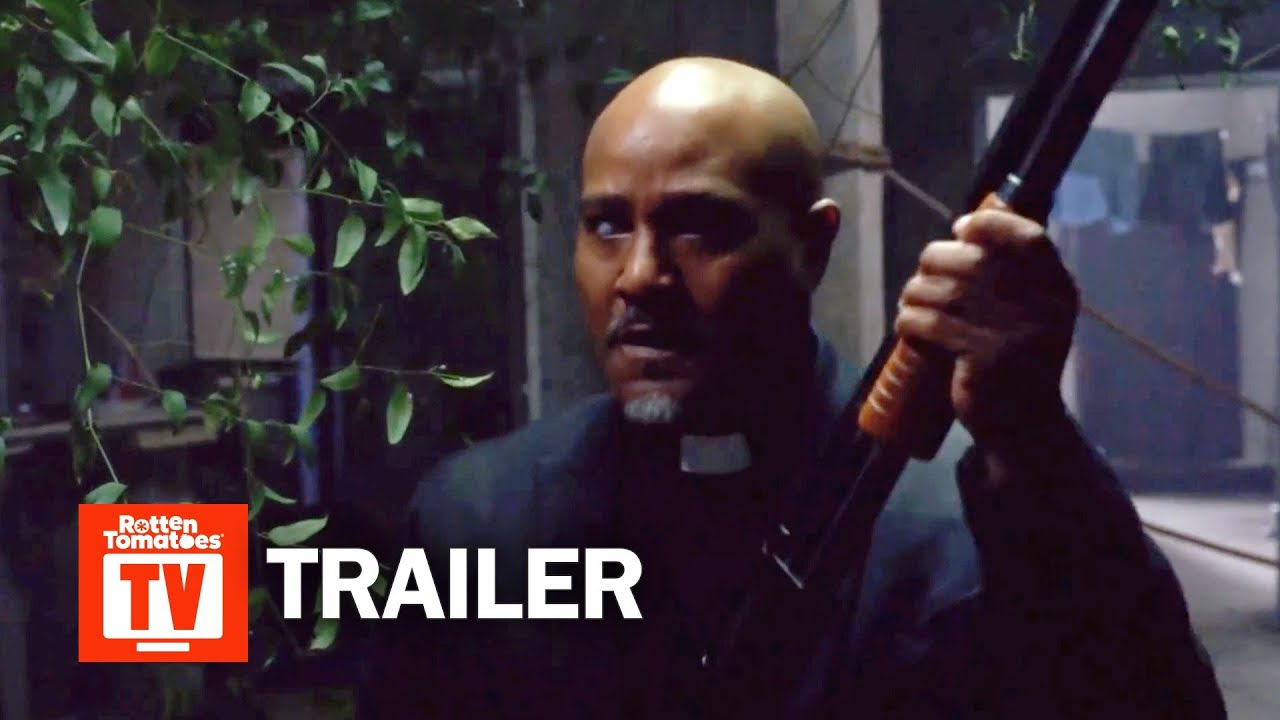 Download The Walking Dead S10 E16 Season Finale Trailer | 'A Certain Doom' | Rotten Tomatoes TV