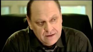 Агент особого назначения сезон 01 серия 01 эпизод 04