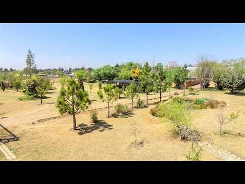3 Bed House For Sale In Gauteng | Midrand | Glen Austin |
