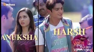 Mannat - Full Song | Sonu Nigam | Shreya Ghoshal  - ik Video....