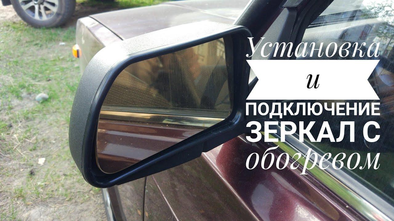 КУПИЛ САМЫЙ ДОРОГОЙ ВАЗ 2107 за 8.000.000р на RADMIR RP! - GTA CRMP
