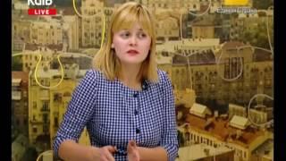 видео Умови обміну та повернення товару