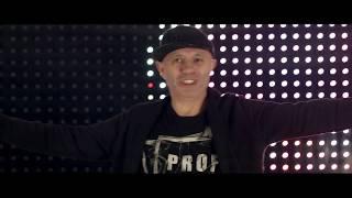 NICOLAE GUTA - Sarut-o, sarut-o (VIDEO OFICIAL 2018)