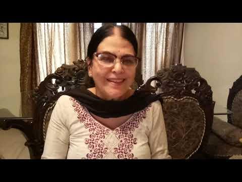Husn Ki Tareef Shayari - Shayari On Beauty In Hindi