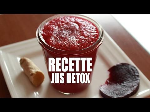 jus-detox-recette---réussite-fitness