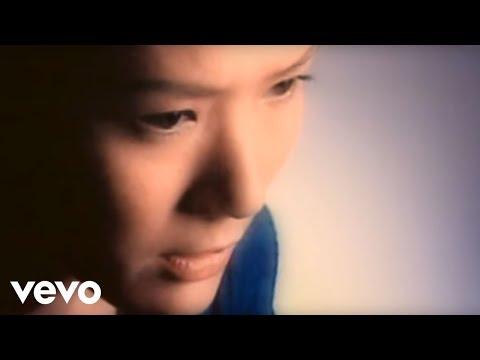 田馥甄 韓紅《魔鬼中的天使》- 合唱純享《我想和你唱3》Come Sing With Me S3 EP7【歌手官方音樂頻道】