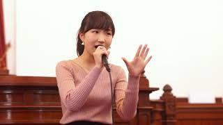 2018/03/29 14時30分~ 観桜祭(かんおうさい) 歌姫♪さくらライブ 京都府...