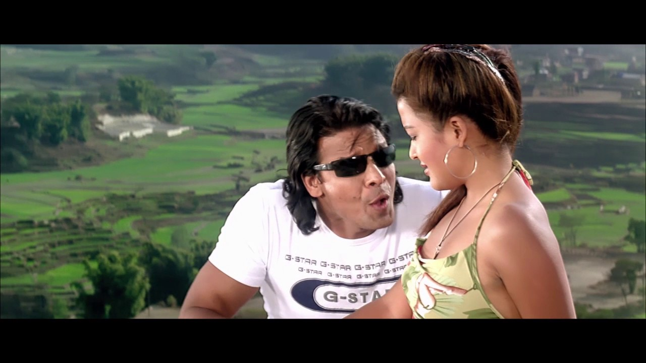 "Download Nepali Song - "" Damini "" Movie Song || Bhanu Ki Sutukai || Rekha Thapa Biraj Bhatta || Latest Song"