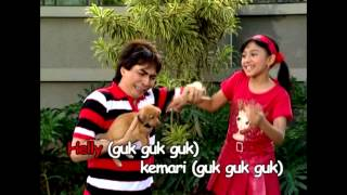 Gambar cover Helly - Vina (official video)