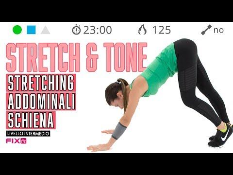 stretch-&-tone!-esercizi-per-addominali-e-schiena-con-stretching-senza-salti