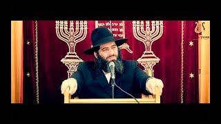הרב רונן שאולוב בסיפור מרגש מצמרר ומחזק ביותר !!! דמעות וכח לימוד ואהבת התורה !!!