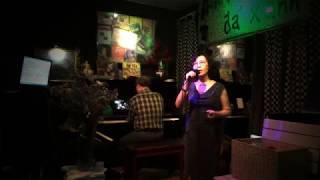 Phương Nguyên - Trở Về Mái Nhà Xưa - Nhạc : Ernesto De Curtis - Lời Việt : Phạm Duy