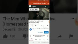 How to use Canvas Student mobile app