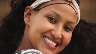 Bahil - Solomon Demela - Yegonder lij nat - (Official Music Video) - New Ethiopian Music 2016