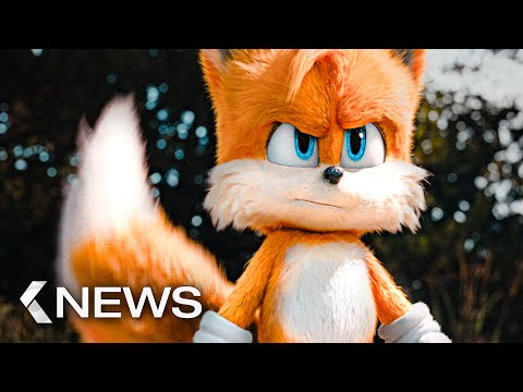 Sonic the hedgehog parte #25 español latino 2020 from YouTube · Duration:  1 minutes 31 seconds