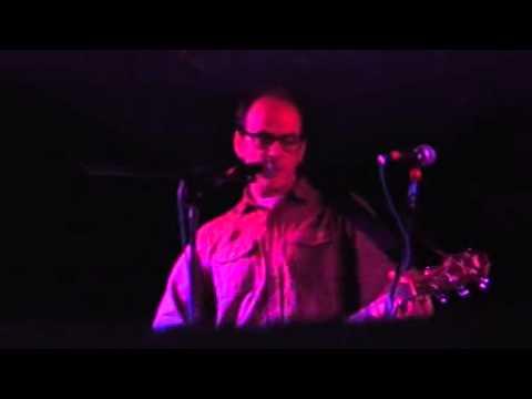 Billy Watson.TV - Lach 1 - Anti-Hoot - 28/10/13