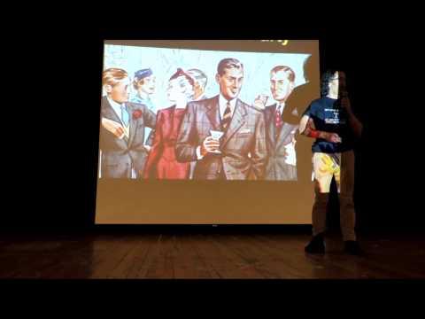 Eureka 2017   Scientific Teaching