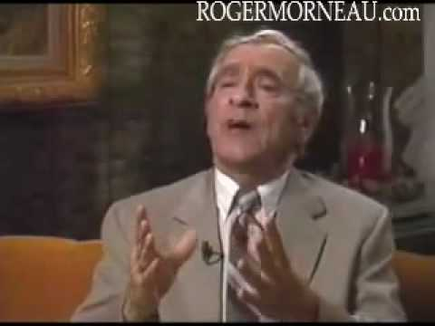 Lucifer has dominion over this world, Interview with a former French Freemason (Part 5 of 8)