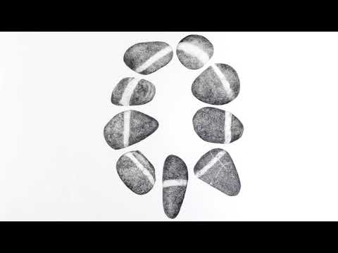 Hammock - Repeat / Texture EP