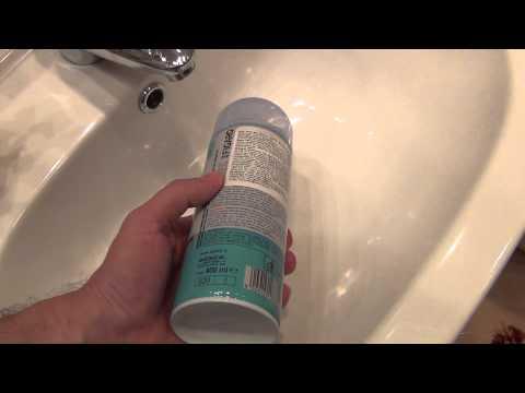 Сильное раздражение после бритья в зоне бикини