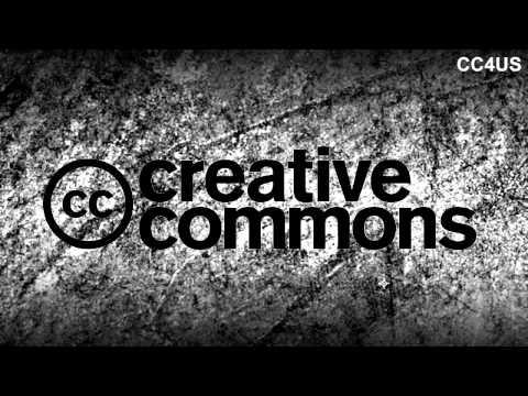 DJDecay - Speak Your Heart - DJ Decay Radio Edit