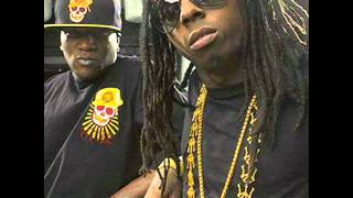 Lux Luger + Lil Wayne Ballin Instrumental = FLP Free Download