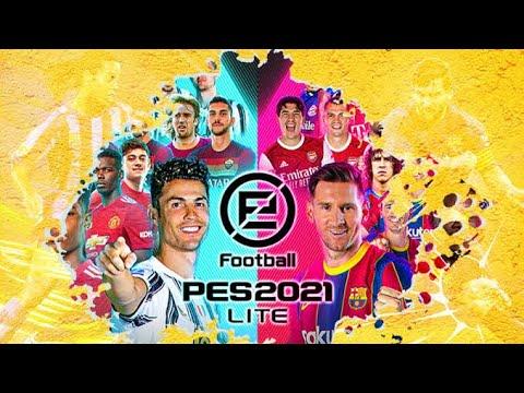 DERBİ | Fenerbahçe - Beşiktaş | Kadıköy | eFootball PES 2021