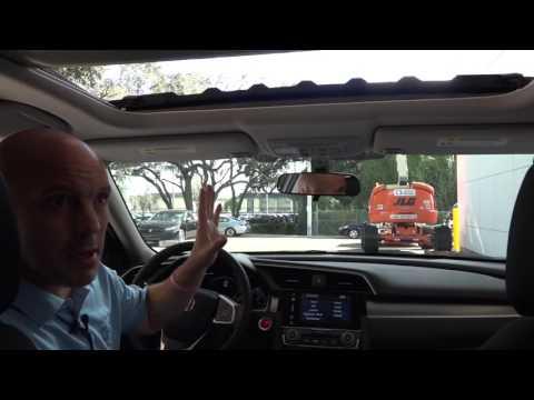 Tips & Tricks with HondaPro Jason