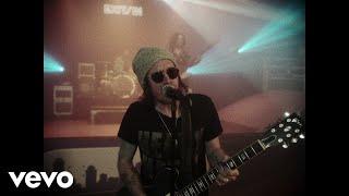 The Cadillac Three - Bridges (Official Music Video)