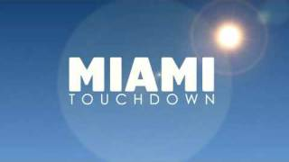 Hillatious Entertainment Presents Baldeelox & SSRadio Miami Touchdown