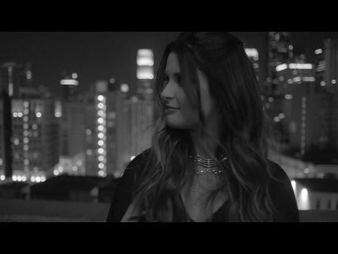 Boys - Savannah Outen (Official Music Video)