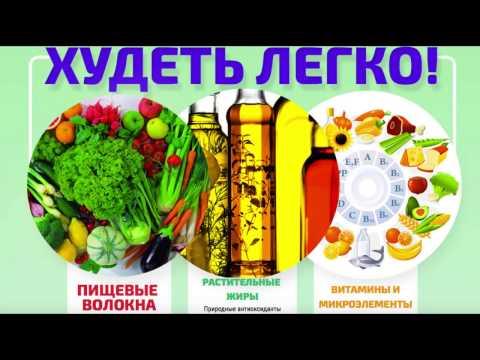 АСЖ 35 эффективный активатор сжигания жира отзывы рекомендации специалистов
