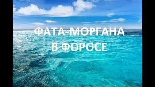 видео Моргана