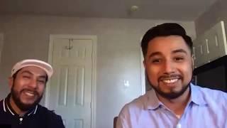 XQ CPA Client Testimonial - Rick & Rick Ramirez